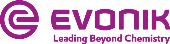 Polyurethane Additives from Evonik